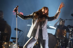 Glastonbury-Florence-the-Machine-20150626-Emma-Swann-2