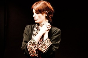 florence_