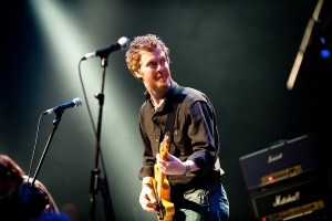 glen_hansard_live_at_vicar_st02_website_image_uquf_wuxga