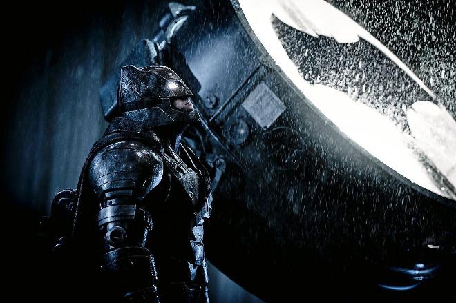 Batman-v-Superman-Dawn-of-Justice-Batman_result