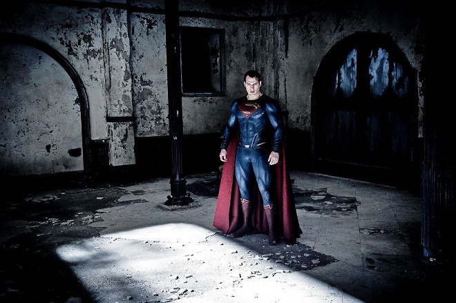 Batman-v-Superman-Dawn-of-Justice-Superman_result