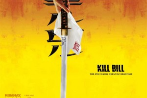 Kill_Bill_3_Wallpaper