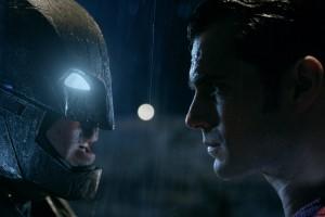 batman-vs-superman-ew-pics-3 (1)