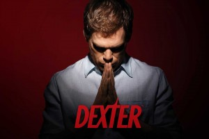 6114-dexter-1920x1080-tv-show-wallpaper