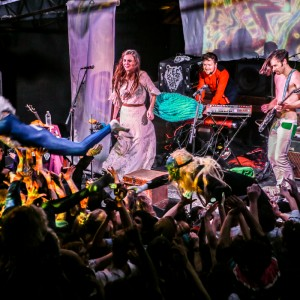 of_Montreal_111513-16
