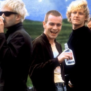 trainspotting-wallpaper_114969-1440x900