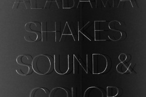 AlabamaShakes_SoundandColor
