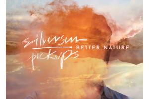 Better Nature-Silversu Pickups