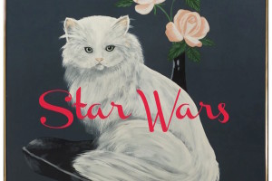 Wilco-star wars