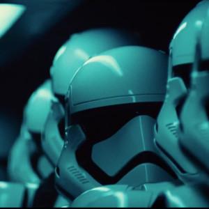 star-wars-the-force-awakens-149542