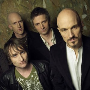 90s-indie-band-james-include-a-date-at-the-sage-gateshead-on-november-2-3446978-1