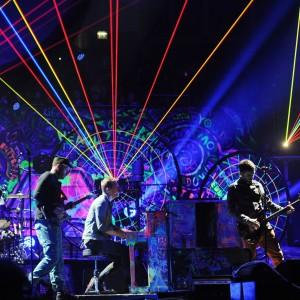 Coldplays-last-album