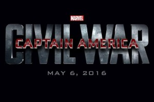 capitan-america-civil-war-movie-logo