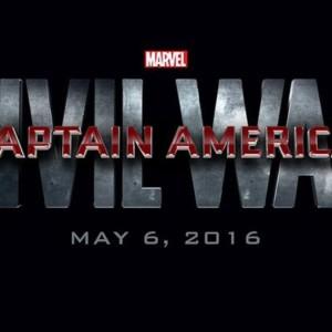 capitan-america-civil-war-movie-logo
