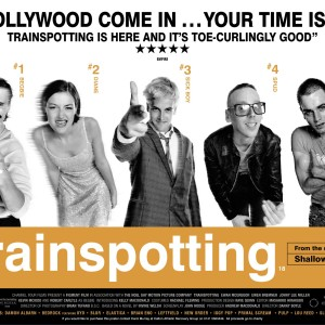 trainspotting_ver2_xxlg