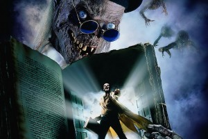 tales_from_the_crypt_demon_knight_john_kassir_crypt_keeper_95731_3840x2160