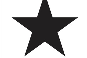 Blackstar-cover