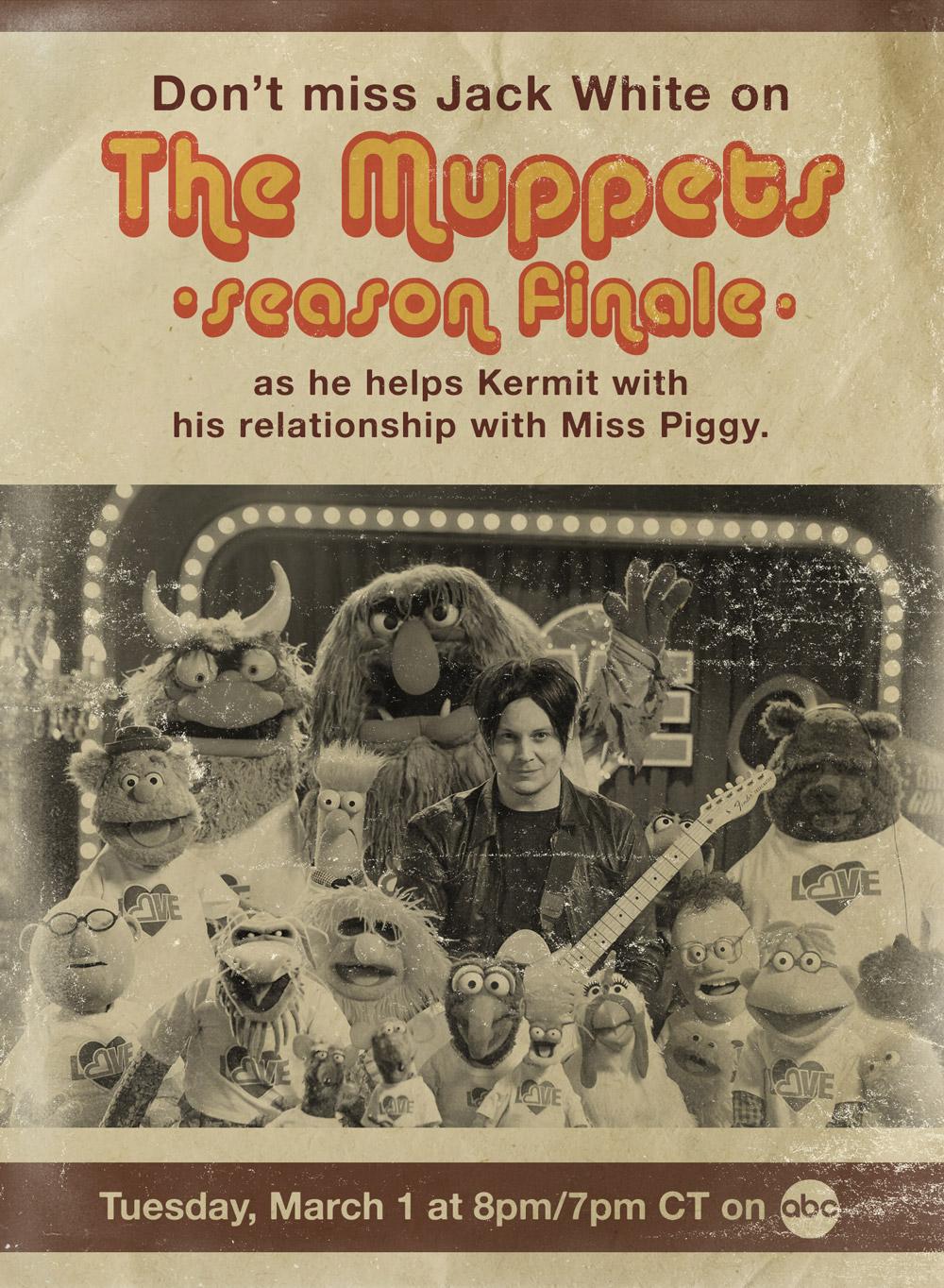 Muppets-1000