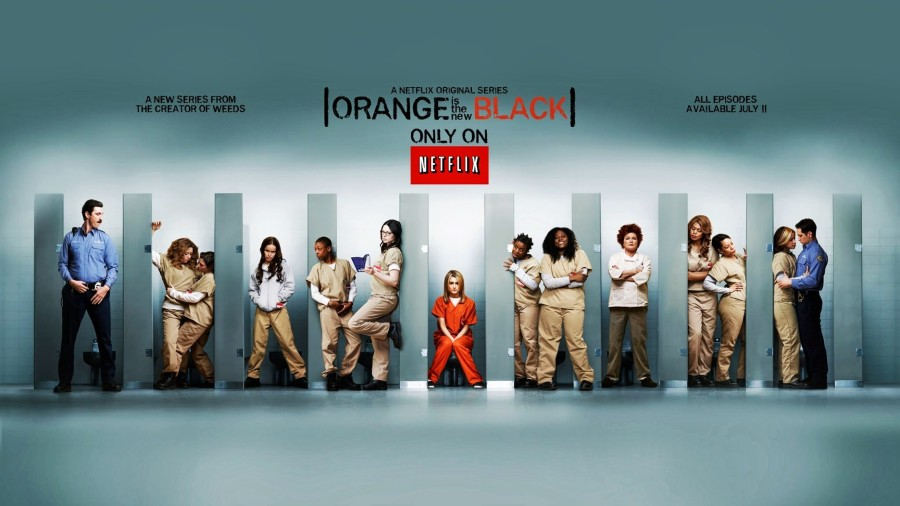orange-new-black-season-3-premiere-release-date-spoilers