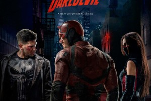 daredevil-punisher-pic3434