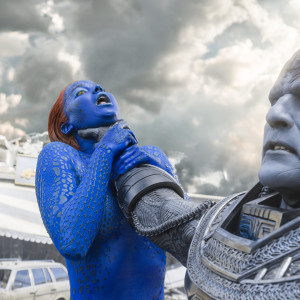 jennifer-lawrence-image-x-men-apocalypse