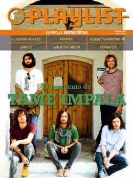 PlayList #9 portadaOK1