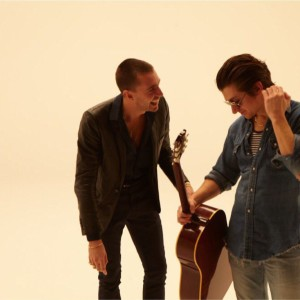 The-Last-Shadow-Puppets-4