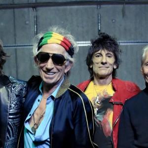 The-Rolling-Stones-Press-Claude-Gassian-Crop-1480x832