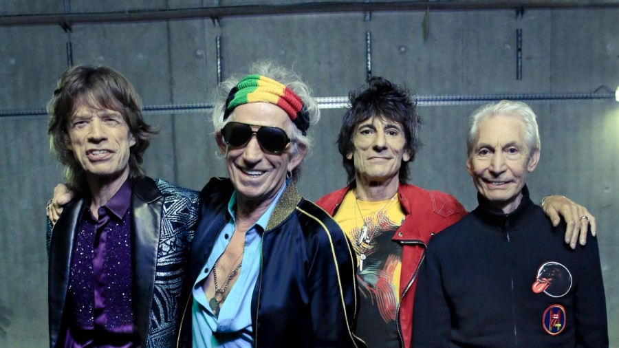 The-Rolling-Stones-Press-Claude-Gassian-Crop-1480x832