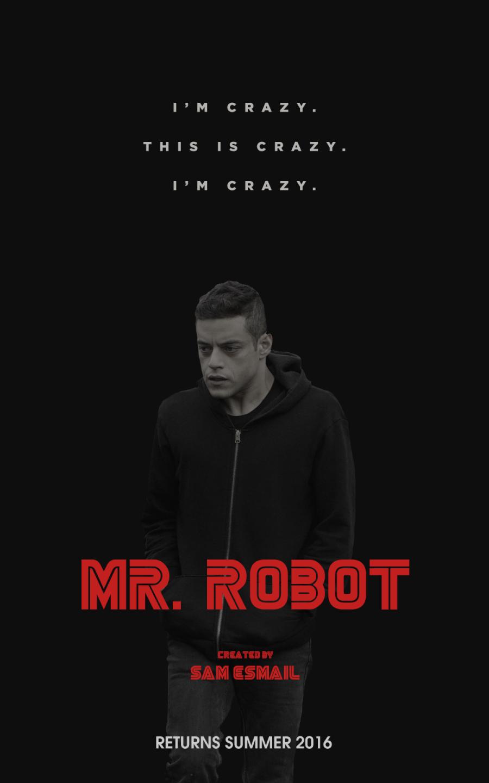 mr-robot-season-2-promo-poster