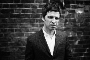 2011.9.12_NoelGallagher