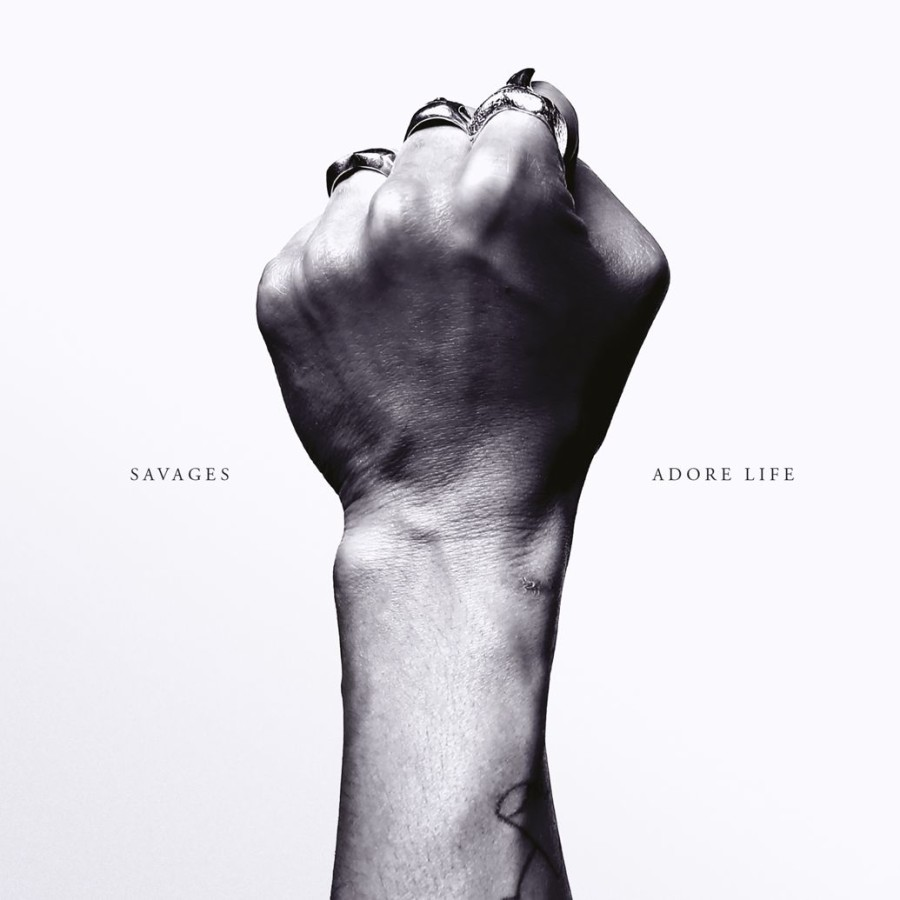 Savages-Adore-Life