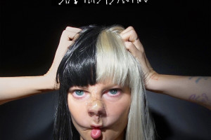 Sia-THISISACTING