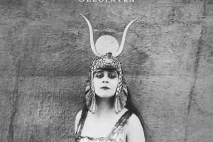 The-Lumineers-Cleopatra