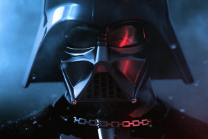 darth-vader-may-appear-in-star-wars-anthology-rogue-one-497418
