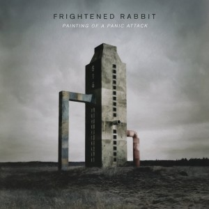 frightened-rabbit-painting-panic-attack-stream
