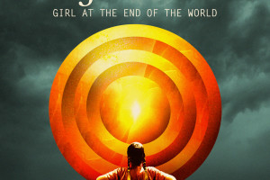 james-girl-at-the-end-of-the-world