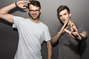 the_chainsmokers-