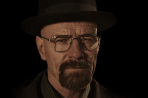 walter-white-tattoo-vegas-1440x564_c