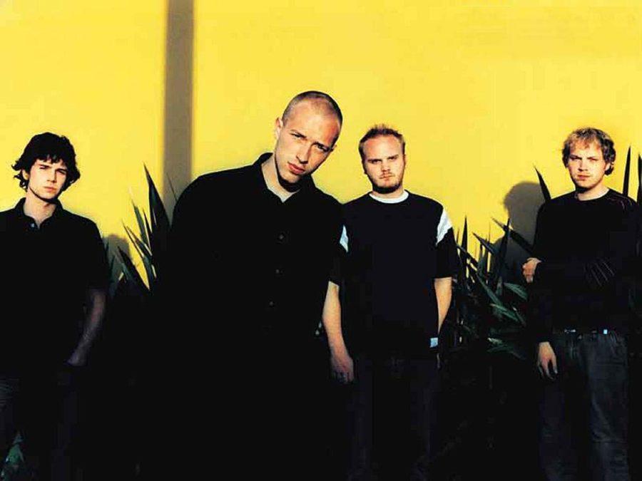 Coldplay-coldplay-582160_1024_768
