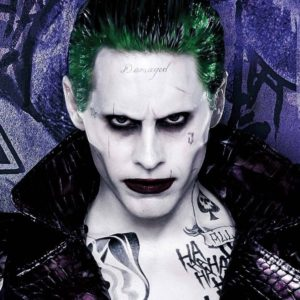 Suicide-Squad-Movie-Joker-Origin