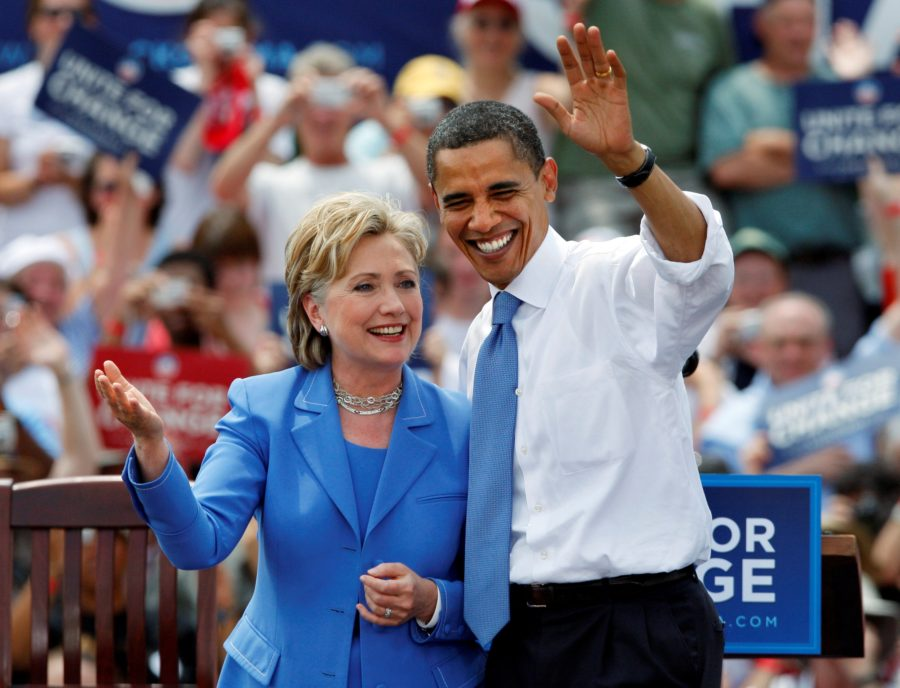 president-obama-hillary-clinton-to-hold-charlotte-campaign-event-at-convention-center