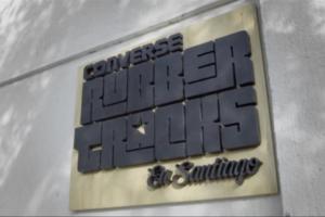 rubbertracks2