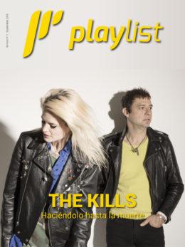 playlist-14-portada-copia