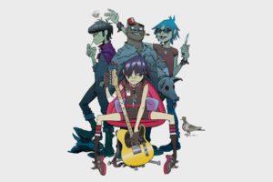 gorillaz-new-album-feature-de-la-soul-snoop-dogg-vic-mensa-copy