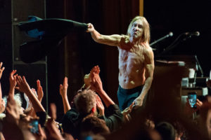 iggy-pop-by-maria-ives