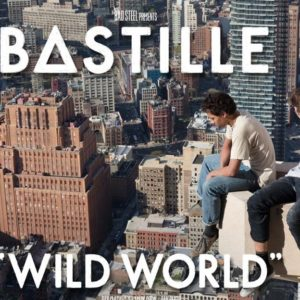 bastille-send