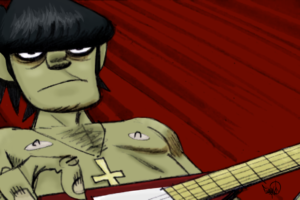 murdoc___feel_good_inc__storyboard__colored__by_fabriziothekick_ass-d5qb87e