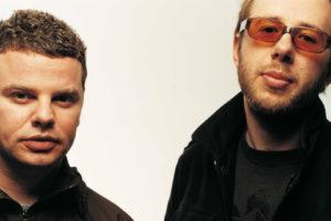 the-chemical-brothers-4e037e0e4e582