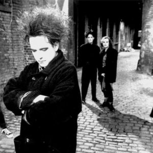 the_cure_2